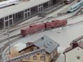20160702_152556 北部公民会鉄道模型展 - 富士登山電車