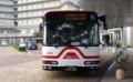 20160721_080424 更生病院 - 名鉄バス