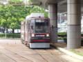20160725_095021 えきまえ - かしきり電車(783)