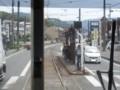 20160725_102856 かしきり電車 - 赤岩口