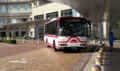 20160802_074805 更生病院 - 名鉄バス 1220-720