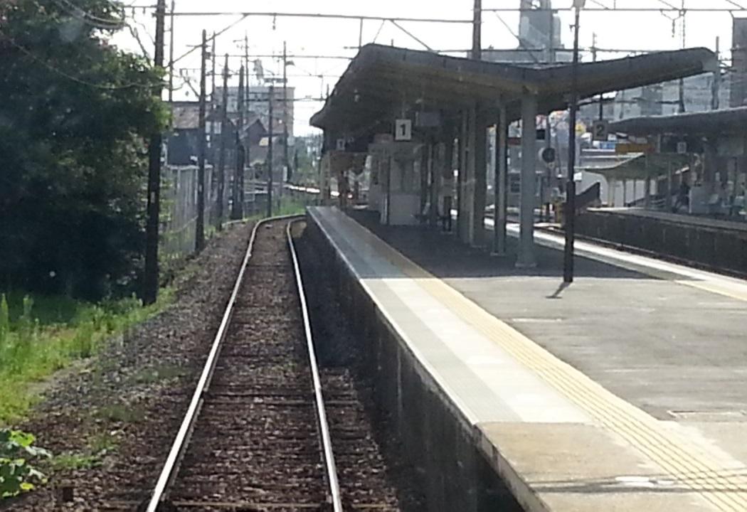 20160803_152616 伊勢中川いきふつう - 近鉄蟹江(きんてつかにえ)1050-720