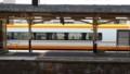 20160803_153415 伊勢中川いきふつう - 富吉(留置車両)1270-720