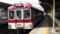 20160803_155807 近鉄富田 - 四日市いき急行(さいこうび2108)
