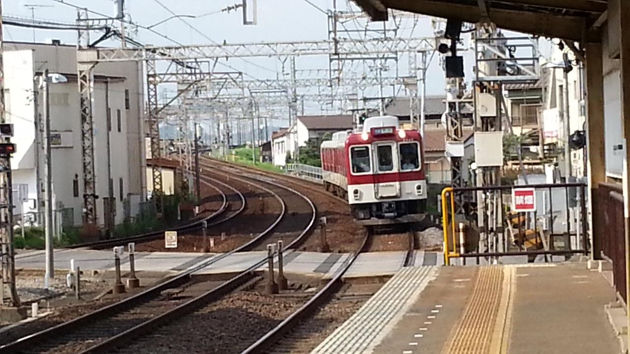 20160803_160320 近鉄富田 - 中川いきふつう