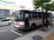 20160903_135337 東岡崎 - 福岡町いきバス