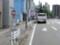 20160903_135714 福岡町いきバス - 明大寺町を通過
