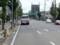 20160903_135821 福岡町いきバス - 国立研究所下を通過