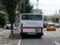 20160903_135857 福岡町いきバス - 芦池橋(あしいけばし)