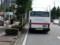 20160903_140015 福岡町いきバス - 岡崎警察署前