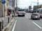 20160903_140212 福岡町いきバス - 戸崎町北