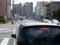 20160903_140502 福岡町いきバス - 羽根ガード東交差点