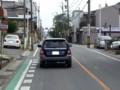 20160903_141355 福岡町いきバス - 若松栄町