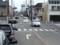 20160903_141623 福岡町いきバス - 上地交差点を右折