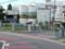20160903_141837 福岡町いきバス - 福岡町