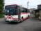 20160903_141928 福岡町バス停 - 名鉄バス