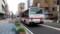 20160914_075528 碧海信用金庫本店 - 名鉄バス