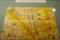 20160915 名鉄資料館 (12) 地図 - 1941年ごろの名古屋駅付近(大名古屋市街