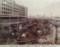20160915 名鉄資料館 (16) 写真 - 省線名古屋えきまえ掘削工事(1937.6.7)785-