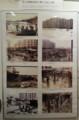 20160915 名鉄資料館 (23) 写真 - 名古屋駅前地下のりいれ工事 655-990