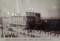 20160915 名鉄資料館 (45) 写真 - 1952年ごろの新名古屋駅 735-500
