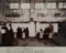 20160915 名鉄資料館 (46) 写真 - 1952年の新名古屋駅かいさつぐち 780-630