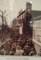20160915 名鉄資料館 (47) 写真 - 1950年以前の新名古屋えきまえ 625-915