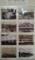20160915 名鉄資料館 (48) 写真 - 名鉄ビルの建設 690-1195