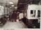 20160915 名鉄資料館 (52) 写真 - 新名古屋駅のぼりホーム 905-665
