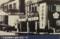 20160915 名鉄資料館 (66) 写真 - 下呂直通電車を運転(1932年)1035-680