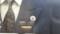 20160915 名鉄資料館 (92) もの - 襟章