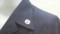 20160915 名鉄資料館 (94) もの - 襟章