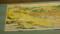 20160915 名鉄資料館 (114) 地図 - 岡崎市鉄道沿線名所ずえ - 名古屋より