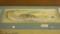 20160915 名鉄資料館 (121) 地図 - 大観せるにほんライン