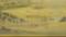 20160915 名鉄資料館 (122) 地図 - 大観せるにほんライン - 犬山方面