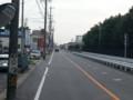 20160917_165916 名鉄バス - 東レ岡崎工場のみなみがわ