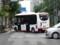 20160920_073827 朝日町西交差点 - 名鉄バス