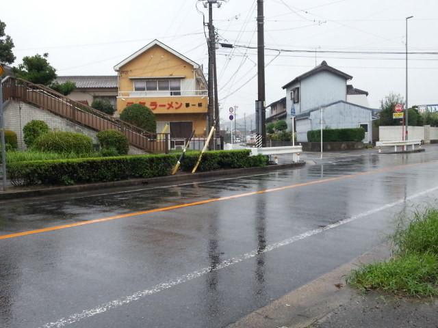 20160922_085259 西尾鉄道廃線あと