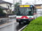 20160922_091510 西尾口バス停 - 岡崎駅西口いきバス