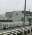 20160922_094043 岡崎駅西口いきバス - 右折