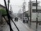 20160922_094152 岡崎駅西口いきバス - 高須バス停