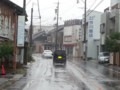 20160922_094228 岡崎駅西口いきバス - 今川畳店