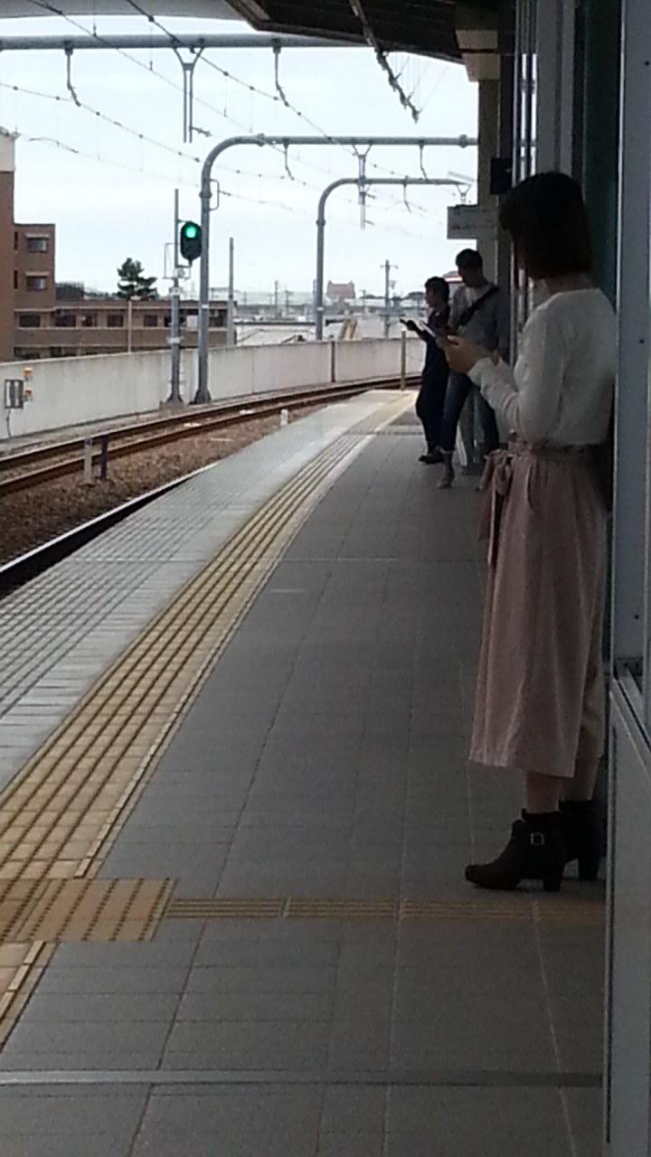 20160925_115144 桜井 - しんあんじょういきふつう