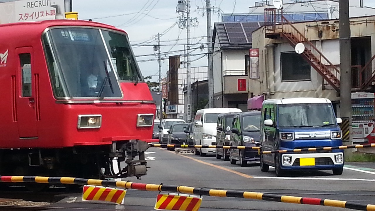 20160926_100836 しんあんじょう (7) 東岡崎いきふつう