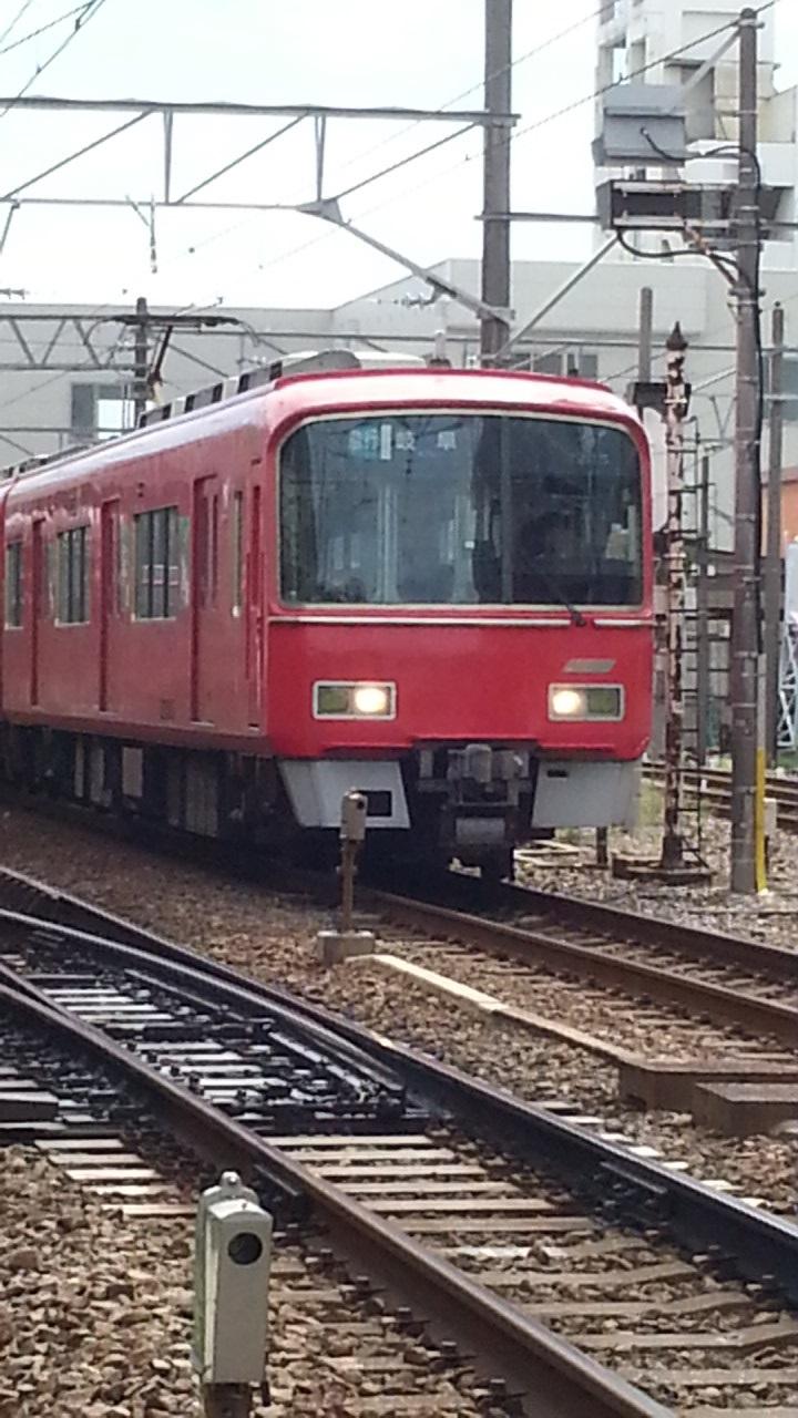 20160926_102853 しんあんじょう (11) 岐阜いき急行