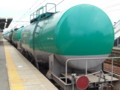 20160929_164033 蟹江 - さがりガソリン専用貨物列車