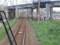 20160929_171011 名古屋いきふつう - 近鉄をくぐる