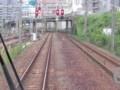 20160929_171530 名古屋いきふつう - 信号まち