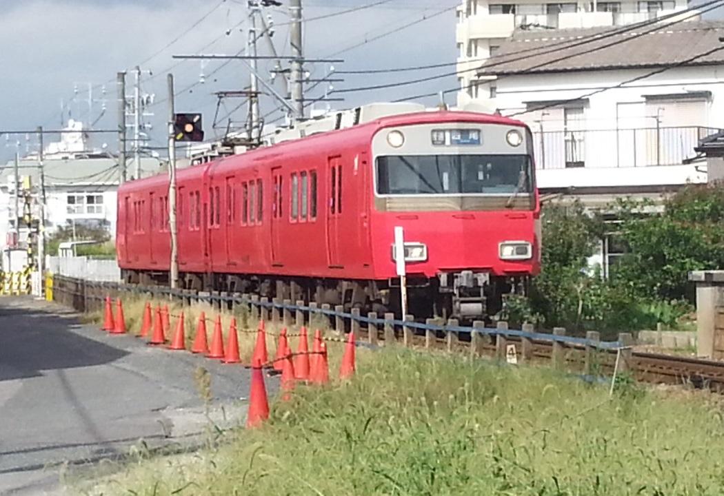 20161008_141533 古井 - 西尾いきふつう 1050-720