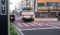20161011_075556 御幸本町交差点 - 名鉄バス 1250-720